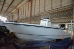 ขาย 2006 Boston Whaler 190 Outrage